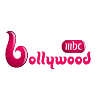MBCBollywoodTV